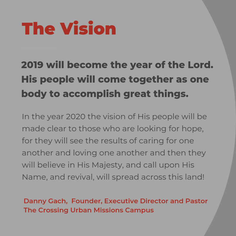 The Vision (4).png